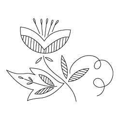 tattoo transfer paper instructions