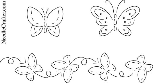 Alfa img - Showing > Crewel Embroidery Patterns Printable